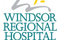 Pipes leak at Windsor Regional Hospital, operating rooms unusable