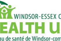 Windsor dealing with flu outbreaks