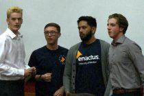 Windsor SOUP awards entrepreneurs