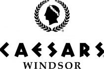 Caesars Windsor wins top employer award