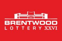 Brentwood lottery announces winners