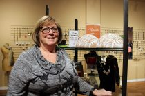 Windsor's Ten Thousand Villages to close