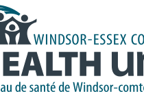 More than 10 people lost lives from the flu in Windsor this year