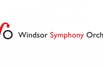 Windsor Symphony Orchestra reveals upcoming schedule