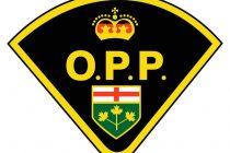 County Road 42 collision ends in death