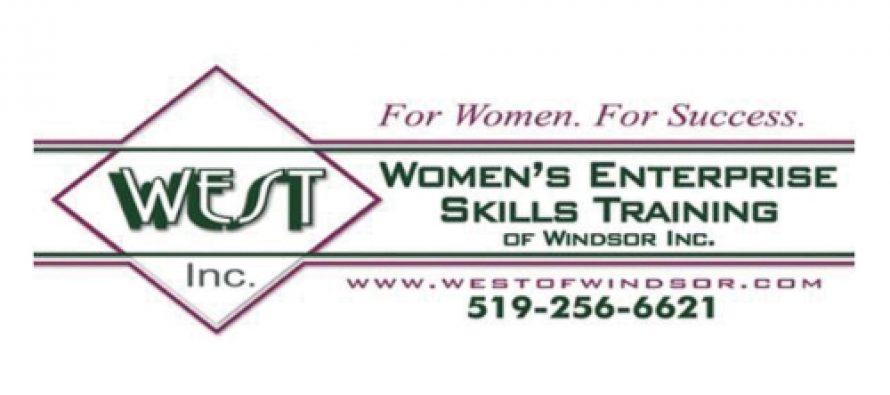 WEST's International Women's Day Gala