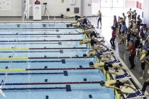 Diving into OFSAA 2018