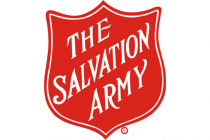 Windsor's Salvation Army giving back to the community