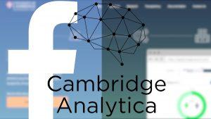 Facebook user data breach