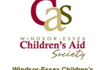 Kids in care of Children's Aid get help to stay in their home schools