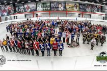 Support for #HumboldtStrong continues